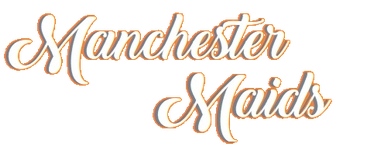 cleaning service in manchester